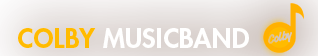 Colby-Musicband-Logo